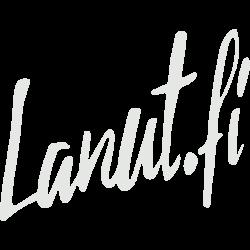 LaNut